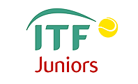 ITF Juniors